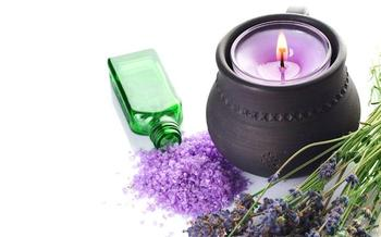 Негативная энергия и её источники в вашем доме