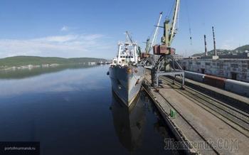 Итоги транзитного удара России: в Риге уже готовы перейти и на металлолом