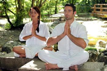 Медитация для начинающих в домашних условиях: осваиваем древнее искусство самостоятельно