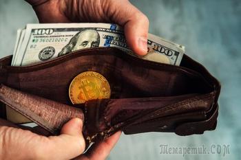 Как не потеряться на рынке криптовалют