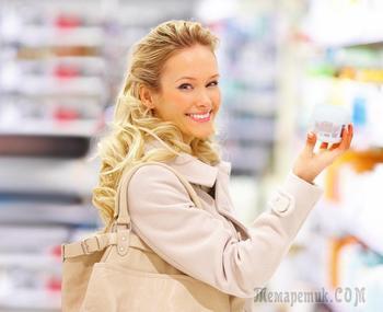 Лучшие бюджетные средства для вашей красоты: аптечные лайфаки