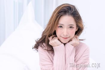 10 секретов красоты кореянок, которые стоит взять на заметку