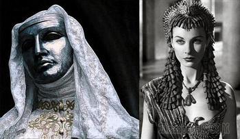 6 монархов, которые сели на трон в детском возрасте, но принимали очень взрослые решения