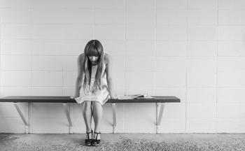 Трагедия в семье-советы психолога