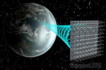 Неожиданные технологии, которые мы ждем к 2100 году