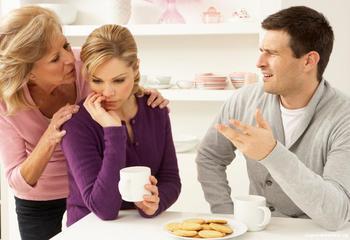 Жена не хочет детей: причины, сложности семейных отношений и рекомендации психологов