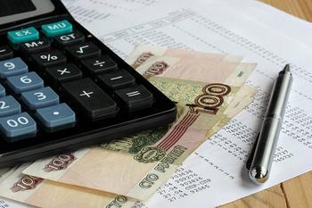 Депутаты Госдумы предложили ввести единую квитанцию ЖКХ