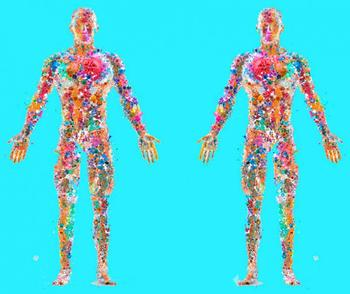 6 методов ускорения метоболизма