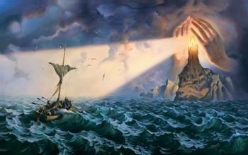 «Подводные камни» молитвенного правила