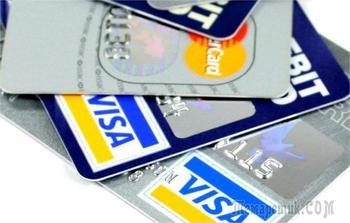 ВТБ, коллекторы не дают жизни из-за чужого долга