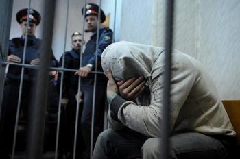 Стадии совершения умышленного преступления: понятие, виды, характеристика и советы юристов