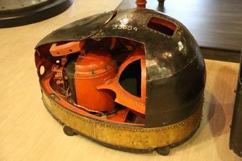 Неконтактная донная мина МИРАБ, неоднозначное оружие ВМФ СССР