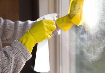 5 неочевидных лайфхаков по уборке, которые помогут быстро навести порядок