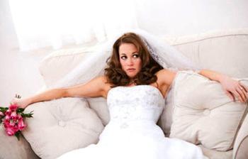 11 признаков брака, который трещит по швам