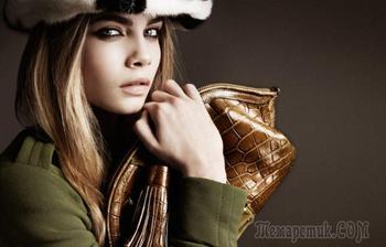 Моднице на заметку: вещи, которые выйдут из моды в этом году