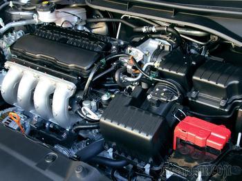 Минус один: лёгкие способы найти причину троения мотора