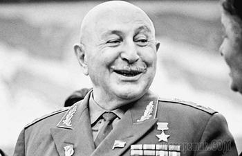 Почему Жукову пришлось спасать от расстрела маршала Баграмяна: Брат врага народа