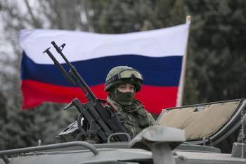 Украина завершила военную инспекцию в ростовской области