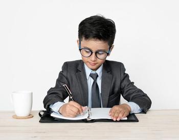 В каких случаях родители несут ответственность по долгам детей-предпринимателей?