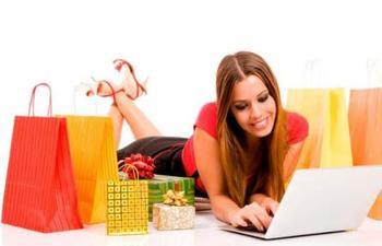 Ошибки, которые мы совершаем при заказе одежды онлайн