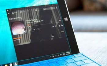 Выбираем лучший видеоплеер для Windows
