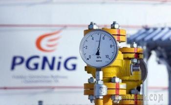 По решению Стокгольмского арбитража: Польша также недоплатила «Газпрому»