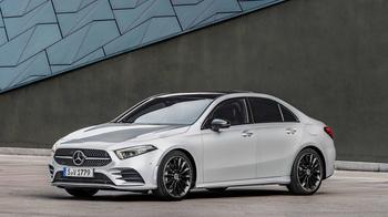 Желанный премиум-класс по доступной цене: обзор моделей авто