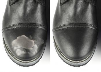 Эксперт обувного бренда рассказал, что нужно делать с обувью, чтобы она прослужила много зим