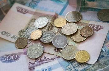Совкомбанк, отлично решили вопрос со снятием минимального платежа вместо полного