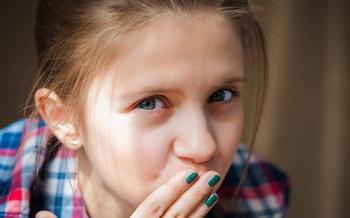 В каких семьях вырастают хулиганы: мнение психолога