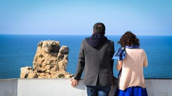 Поднялись из руин: 5 отличных советов, как вернуть любовь мужа