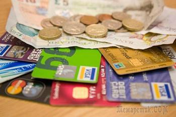 Почта Банк, банк с полным безразличием к клиенту