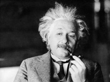 Глупые ошибки, которые допускали величайшие умы человечества