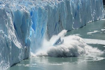 10 изменений, которые произойдут на планете, если не остановить глобальное потепление