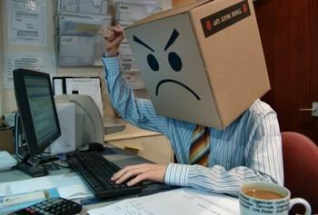 Учёные рассказали о хитрости, которая помогает в один миг снять усталость и начать работать