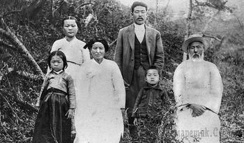 «Русские корейцы»: Кто их предки и как они оказались на Дальнем Востоке и в Средней Азии