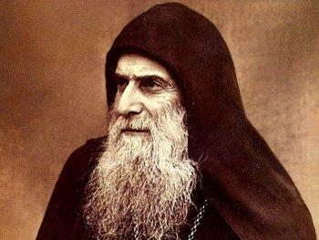 «Кто сохранит любовь, тот и спасется»: наставления преподобного Гавриила (Ургебадзе)