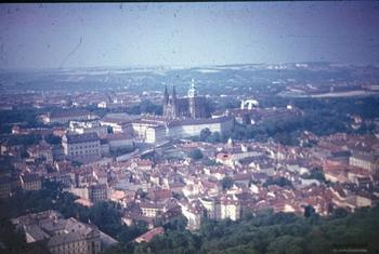 Чехословакия в 1970-е годы
