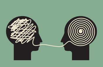 Оптическая иллюзия: а вы сможете отыскать лишний круг?