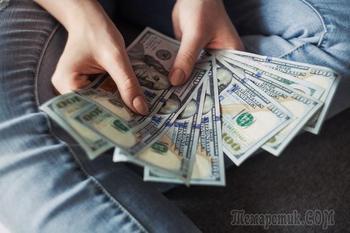 СберБанк, недостатки в работе интернет-банка