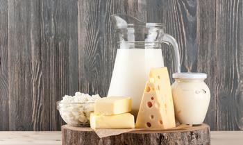 Раскрыта опасность молочных продуктов при похудении