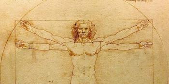 10 псевдонаучных мифов, верить в которые просто стыдно