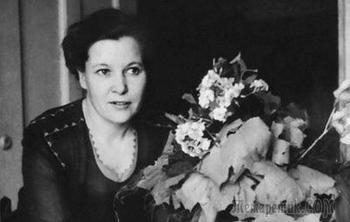 Неоднозначная Екатерина Фурцева: Почему министр культуры СССР так рано ушла из жизни