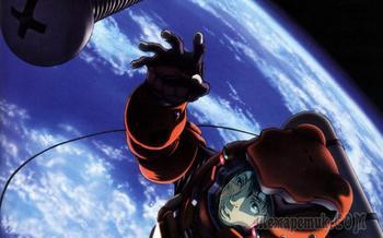 Космический мусор: как очистить орбиту
