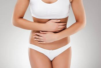 Почему не работает большинство программ похудения? 6 типов проблем