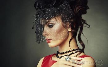 Интересный гороскоп: как знак Зодиака влияет на его внешность