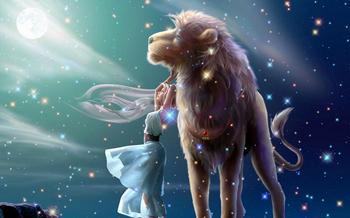Описание и характеристика знака Зодиака Лев: женщина-королева