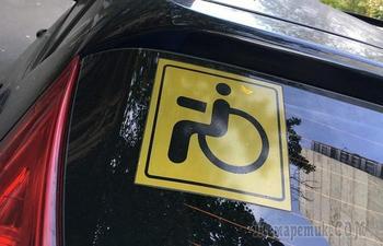 7 автомобильных аксессуаров и гаджетов из интернет-магазинов, которые находятся под запретом в России