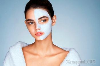 7 домашних рецептов красоты, одобренных косметологами