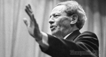 Вольф Мессинг: первый советский экстрасенс, заглянувший в будущее